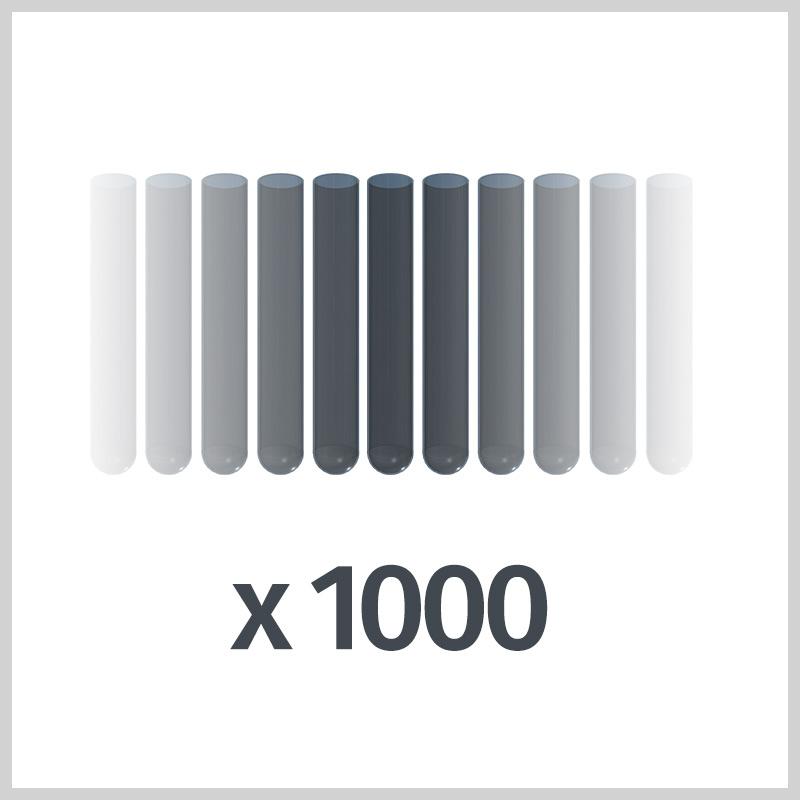 GB00122-1000