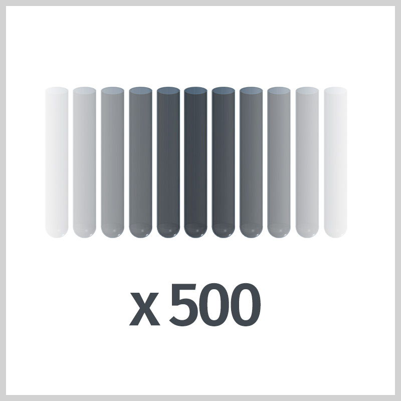 GB00122-500